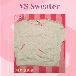 Victoria's Secret Sweater BNWT